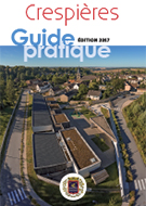 guide pratique 20017 au format pdf