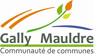 logo-gally-mauldre